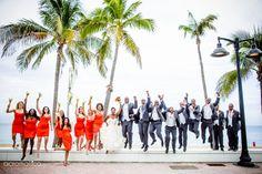 Westin Fort Lauderdale Wedding 0261 Lauren + Greg   Westin Hotel Wedding #Bridaltribe #Magazine #Favorite #Photography