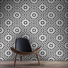 Shop for SomerTile Muro Ariana Ocre Porcelain Wall Tile sqft. Get free delivery On EVERYTHING* Overstock - Your Online Home Improvement Shop! Online Tile Store, Tiles Online, Black And White Tiles, Black White, Tuile, Mosaic Wall Tiles, Moroccan Tiles, Moroccan Lanterns, Modern Moroccan