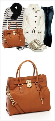 Mk bag at the price $60 including tax, love the website