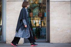 04-styledumonde-russian-fashion-week-day-1