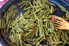 46 vind-ik-leuks, 1 reacties - Annemiek - www. Bbq Spare Ribs, Tapas, Asian Recipes, Healthy Recipes, Healthy Food, Happy Foods, Healthy Detox, Indonesian Food, No Cook Meals