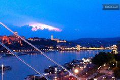 Calm after the storm Calm After The Storm, Luxury Apartments, In The Heart, Budapest, Jokes, Sunset, Husky Jokes, Memes, Sunsets