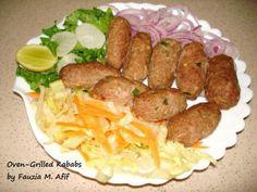 Veg Recipes, Spicy Recipes, Indian Food Recipes, Dinner Recipes, Cooking Recipes, Healthy Recipes, Delicious Recipes, Healthy Food, Kitchens