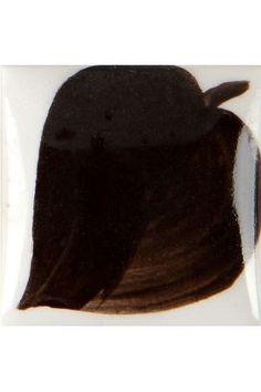 Duncan Ez Stroke Transparan Sıraltı French Brown - seramik boyası https://www.hobisanat.com/boyalar