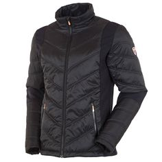 Rossignol Volante Light Jacket (Men's)   Peter Glenn