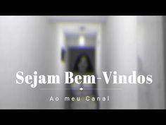 Sejam Bem-Vindos! - YouTube