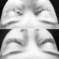 На большие круглые глазки самые длинные реснички смотрятся очень даже аккуратно  15D изгиб С длины 13-7 Плавный лисий эффект  Стоимость 1400р. #наращиваниересницхимки #наращиваниересницмосква  #наращиваниересниц  #beauty  #beautiful  #eyelashes  #instalike #instabeauty #наращиваниехимки #наращиваниересницпланерная  #наращиваниересницречнойвокзал