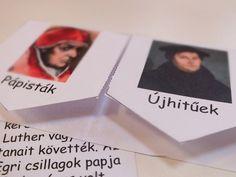Egri csillagok lapbook Luther, Polaroid Film, Quotes, Quotations, Quote, Shut Up Quotes