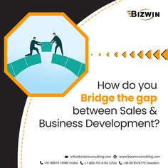 In Sales and Business Development, there will be numerous gaps and barriers in the processes in every organisation. This is where our tool can help your organisation to assess and bridge the sales and business development gaps. Marketing Consultant, Sales And Marketing, Business Management, Assessment, Bridge, Train, Products, Organization, Bro