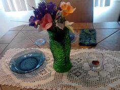 "25 household tips - ""25 easy great tips!"" @allthecooks #recipe"