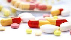 Διαπραγμάτευση για τα φάρμακα της ηπατίτιδας χωρίς το Σύλλογο Ασθενών: Χωρίς την παρουσία εκπροσώπων του Συλλόγου Ασθενών Ήπατος Ελλάδος…