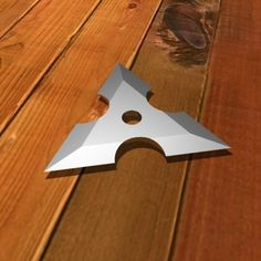 Shuriken Model available on Turbo Squid, the world's leading provider of digital models for visualization, films, television, and games. Cool Knives, Knives And Swords, Hidden Weapons, Batman Armor, Ninja Gear, Armas Ninja, Ninja Weapons, Shuriken, Throwing Knives