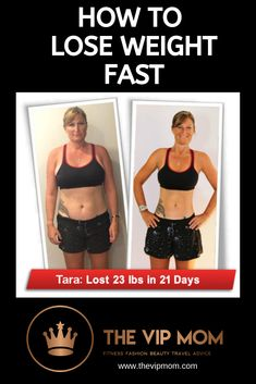 We have the latest secrets to losing weight fast. With proven results. Losing Weight, How To Lose Weight Fast, Best Mom, Travel Advice, Fitness Fashion, Vip, Fashion Beauty, Lost, Products