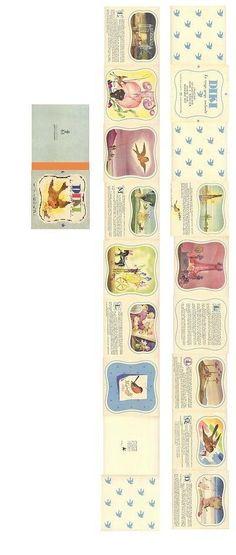 90 Best mini book printables images Mini books, Baby dolls