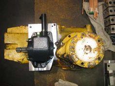 photos of cub lowboy 154 154 Cub Lo Boy Wiring Diagram
