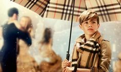 Discover the new Burberry festive campaign starring Romeo Beckham. Shop in store at Burberry Antara. David Beckham Son, David Y Victoria Beckham, Christmas Campaign, Christmas Ad, Antara, Models, High End Fashion, Advertising Campaign, British Style