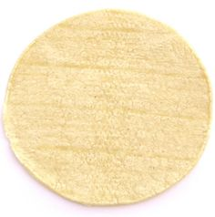 Tortillas are a staple of Mexican cuisine and increasingly, they are a common item on tables in the US as well, particularly in the southwest. Most of us simply pick them up at the local supermarket or if there is one close by, a Mexican grocery. However, they are very easy to make yourself.