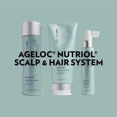 Learn how to buy at distributor price Hair Scalp, Wet Hair, Nutriol Shampoo, Hydrating Hair Mask, Hydrate Hair, Hair System, Hair Conditioner, Natural Hair Care, Anti Aging Skin Care