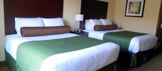 Comfy Guest Rooms to relax!