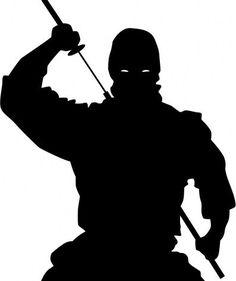 Ninja Abs | An Advanced Ab Workout