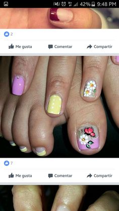 Butterfly Makeup, Nail Effects, Triangles, Nails, Spring, Beauty, Indian Nails, Fairy, Mariana
