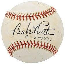 vintage sport - Google Search
