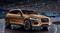 http://www.cardesign2017.com/2016/12/2017-jaguar-f-pace-review-design-specs.html