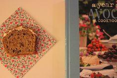 Parsnip Cake Un Cake, Jus D'orange, Bread, Dublin, Brot, Baking, Breads, Buns