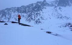 Velkommen nye fjellvettregler   Tursøstre