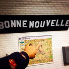 Bonne nouvelle. Jean-Louis est à Paris ! #jeanlouiscasquette #capring -wwwjeanlouiscasquette.com