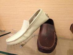 Casual o elegante, cualquier estilo que busques lo tenemos en IL Markio. ¡Visítanos!