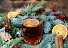 An extra spicy twist on a winter warmer of a veritable vintage, our purl is warm ale served with a nip of gingerbread gin and seasonal spice. Purl was by far the most popular of the hot ale drinks …