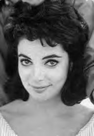 "Karyn ""Cookie"" Kupcinet March 6, 1941- November 28, 1963  She was murdered the week after President John F. Kennedy was assassinated, and many Kennedy Conspiracy theorists believe that she had been killed to silence her. Her murder has never been solved."