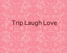 Duas amigas que compartilham o melhor da vida !!!! Viagens, sorrisos e amor !!!! IG  @trip.laugh.love