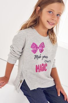 Teen Girl Outfits, Dresses Kids Girl, Toddler Outfits, Kids Winter Fashion, Kids Fashion, Girl Sweat, Winter Baby Clothes, Baby Dress Patterns, Kids Pajamas