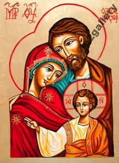 Holy Family, Orthodox Icons, Christianity, Prayers, Princess Zelda, Superhero, Fictional Characters, Sagrada Familia, Drawings
