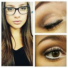 1000+ images about Looks with Glasses on Pinterest ...