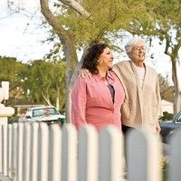 Improving The State Of Aging In America http://www.caregiverstress.com/fitness-nutrition/aging-outlook/improving-state-aging-america/ @ciobrody http://lifecareportal.com/ can help improve caretaker and patient quality of care
