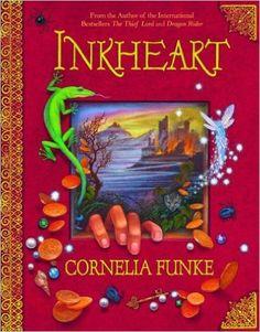 http://www.amazon.com/Inkheart-Trilogy-Cornelia-Funke/dp/0439709105/ref=sr_1_1?s=books