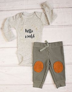 891b5b56a3d0 88 Best Baby fashion images