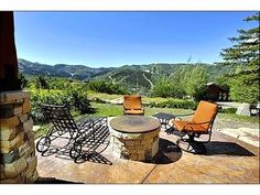 This Home is Newly Constructed & Offers the Best Views in Park City - Stunning Mountain Views - Heated Driveway (24788) - Park City - rentals $600-$2500