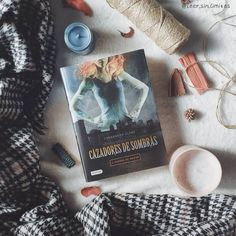 Ciudad de hueso   Cazadores de sombras #1   Cassandra Clare