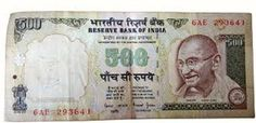 Sachaa News   New Delhi [India], Dec. 2 : The deadline for using old Rs. 500 notes at petrol pumps and buying airline tickets at airports...