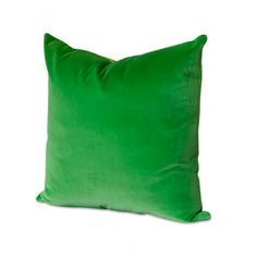 Pillows | South of Market