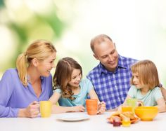 How to Unspoil Your Kids | 5 Ways to Raise Kids You Like | Parenting| Encourage Good Behavior