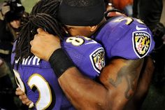 Ray love for Torrey. Thoughts and prayers going out to the Smith family.