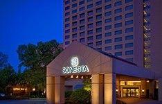 Sonesta Collection – Hotels . Resorts . Suites