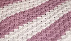 Crochet-Throw-Pattern-1