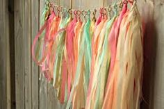 Image result for coral and gold birthday party decorations