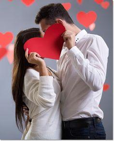 A Valentine's Day Romance Valentines Day Photos, Happy Valentines Day, Valentine Backdrop, Anniversary Photography, Cute Boy Photo, Wedding Couple Poses Photography, Love You Images, Couple Posing, Unique Photo